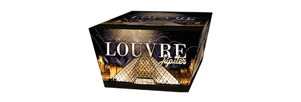 LOUVRE Image