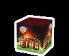 ETNA Image
