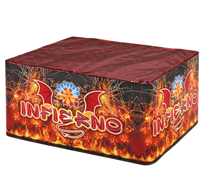 INFIERNO Image