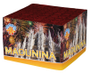 MADUNINA Image
