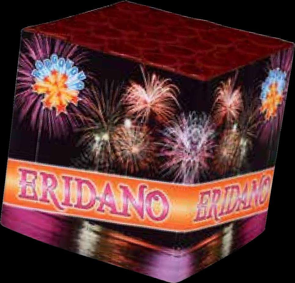 ERIDANO Image