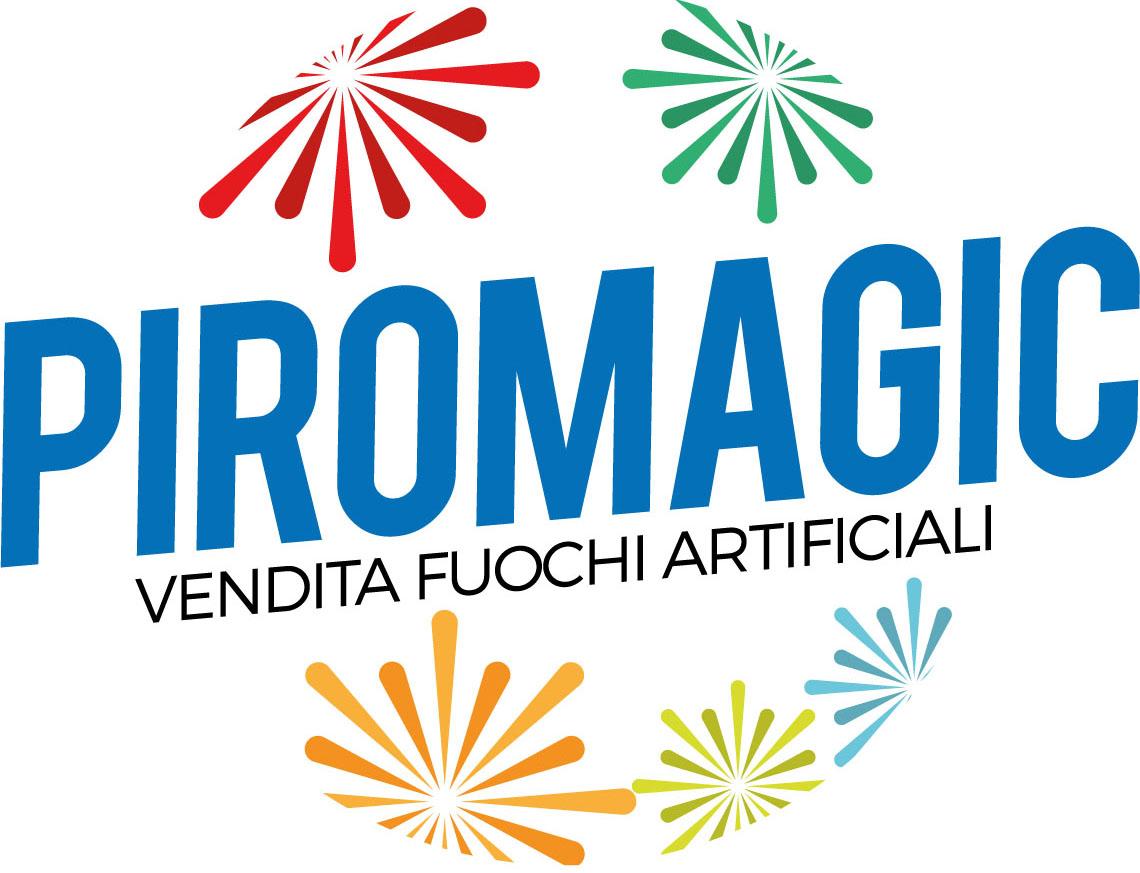 Piromagic